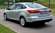 Ford Focus Se – авто для драйва Київ