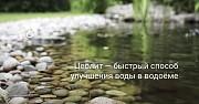 Цеолит Мрамор/зеленый От 1 Кг Київ