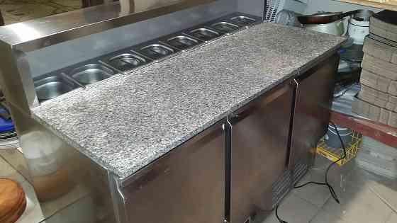 Стол для пиццы Frosty PS903 Дніпро