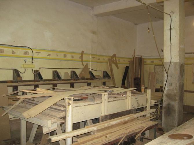 Здание прдам Краматорськ - зображення 2