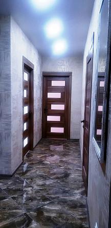 Просторная 2-х ком. квартира с индивидуальным отоплением. Одеса - зображення 8