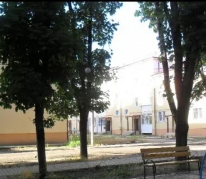 Продам недвижимость Великодолинське - зображення 4