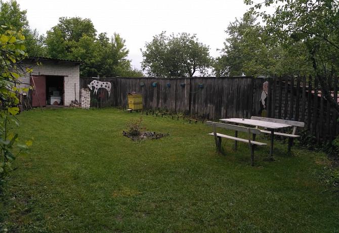 Продается дом в с.Воронцово, Кролевецкий район. Кролевець - зображення 4