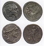 Куплю монеты Київ