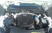 Audi A4 Premium Plus – воссоединение с лидером Київ