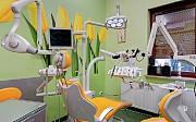 Продажа стоматологической клиники в Польше - Готовый Бизнес Київ