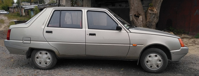 Продам ЗАЗ «Славута» Шостка - зображення 2