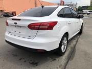 Ford Focus SE – лидер продаж Київ