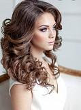 Я мастер свадебной-вечерней причёски. Смогу подчеркнуть Вашу индивидуальность Дніпро