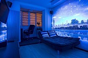 Ультрафиолетовая краска Нокстон в ассортименте Миколаїв