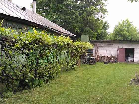 Продается дом в с.Воронцово, Кролевецкий район. Кролевець