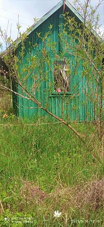 Продається дача в Марківцях Івано-Франківськ - зображення 8