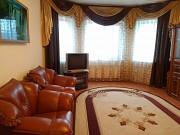 Дом (как для себя) на Ленпоселке, ул. Локальная, за 115.000 у.е, срочная продажа Одеса
