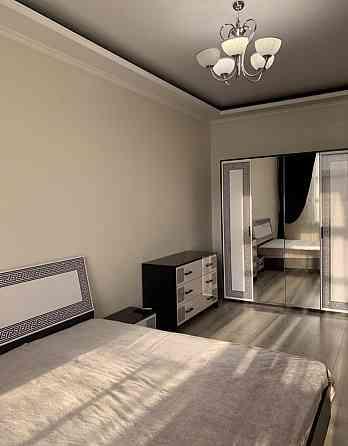 Продам однокомнатную квартиру в 10 «Жемчужине» с видом на море Одеса