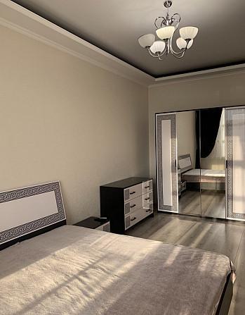 Продам однокомнатную квартиру в 10 «Жемчужине» с видом на море Одеса - зображення 2