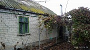 Одесса, Агрономическая, хороший крепкий дом на 10 сотках, очень широкий фасад Одеса