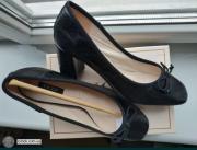 Туфли новые Мирноград