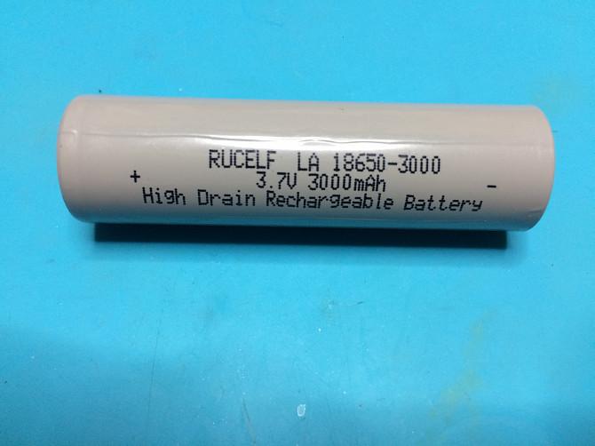 Аккумулятор 40v для электротранспорта-електросамокати... Хуст - зображення 1