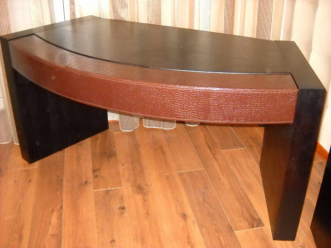 столярні вироби з деревени під замовлення Черкаси - зображення 5