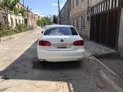 Volkswagen Jetta – надёжный автохит Київ