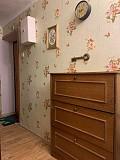 Продам 2х комнатную квартиру в районе парка Шевченко Дніпро