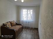 3-х комнатная квартира Терешковой Одеса