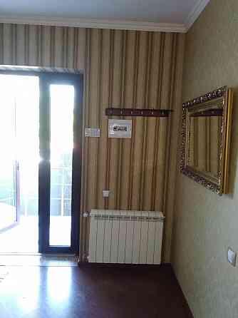 Аренда частного дома с евро ремонтом м. Ботанический сад Харків