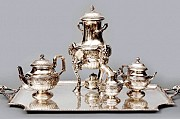 Куплю изделия из серебра Київ