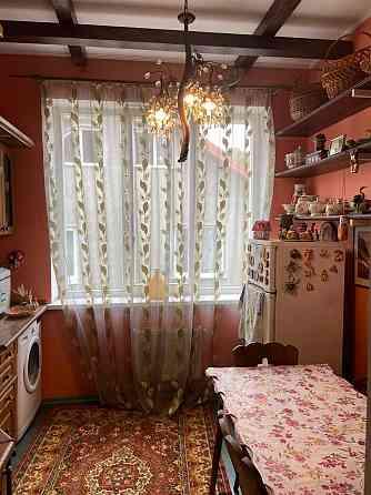 Продається 3к квартира вул. Богунського Івано-Франківськ