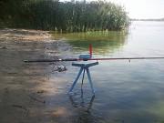 Самоподсекатель для резинки и фидера Hook Setter, подарок рыбаку Дніпро