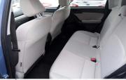 Subaru Forester – городской внедорожник за 11к Київ