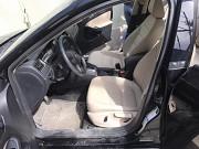Volkswagen Jetta Se 2014 – полный фарш Київ