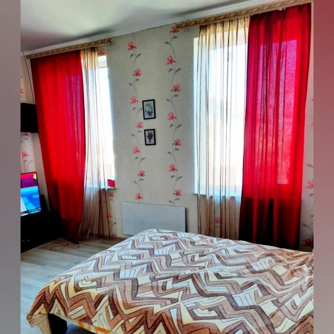 В продаже новый двухэтажный дом 166м2 Одеса - зображення 3