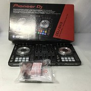 Pioneer ddj 1000, Pioneer ddj 1000srt, Pioneer ddj sx3, pioneer Ddj-flx6, Pioneer Cdj-3000 Київ