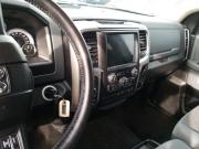 Dodge Ram 1500 Big Horn – гигант по Американски Київ