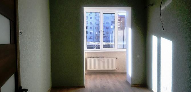 Просторная 2-х ком. квартира с индивидуальным отоплением. Одеса - зображення 7