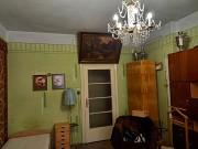 Продам 2 кімн. квартиру м.львів вул.політехнічна (франківський район Львів