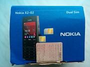 Мобільний телефон Nokia Борислав