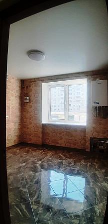 Просторная 2-х ком. квартира с индивидуальным отоплением. Одеса - зображення 1