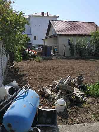 Дачный дом в Нерубайском-Нати, 3 уровня Одеса