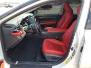 Toyota Camry Xse 2019 – ванильная бейба 2.5л, 20км, 17700 Київ