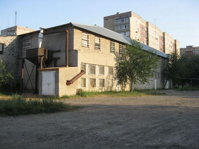 Здание прдам Краматорськ - зображення 1