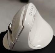 Мышь беспроводная Delux M618 Mini Gx, 2, 4 Ггц, 1600 Dpi Одеса