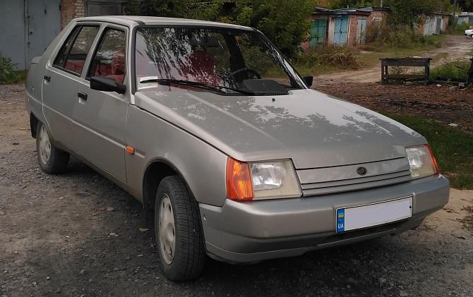 Продам ЗАЗ «Славута» Шостка - зображення 1