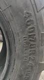 Бу шина на маниту 460/70r24 (17.5р24) Starmaxx, Alliance Дніпро