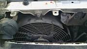 Мотор вентилятора кондиционера 30812155 вольво V40, S40 96-2000г.в. Вінниця
