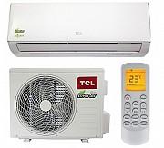 Продам якiсний кондиціонер Tcl Tac-09chsa/xa71 Inverter Суми