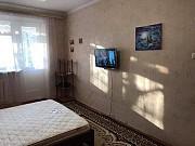 Сдам 2-хком квартиру Одеса