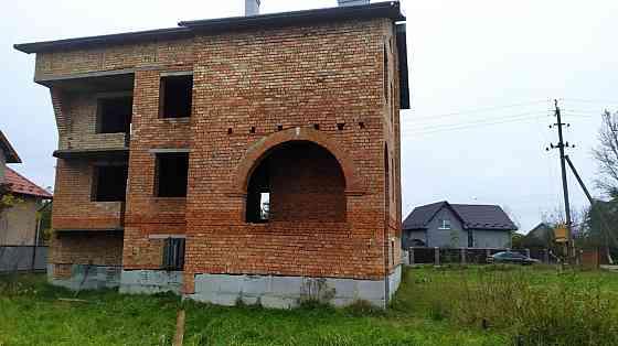 Продається будинок в м. Тисмениця Івано-Франківськ