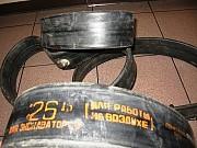 Продам тормозные камеры 233х90, 408х85. Дніпро